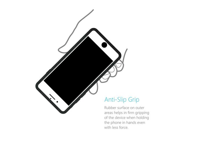 iPhone 11-Slim Case - Valiant Safari Leopard Skin Pattern