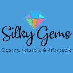 SilkyGems